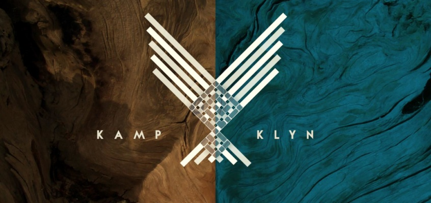 Kamp Kalayaan