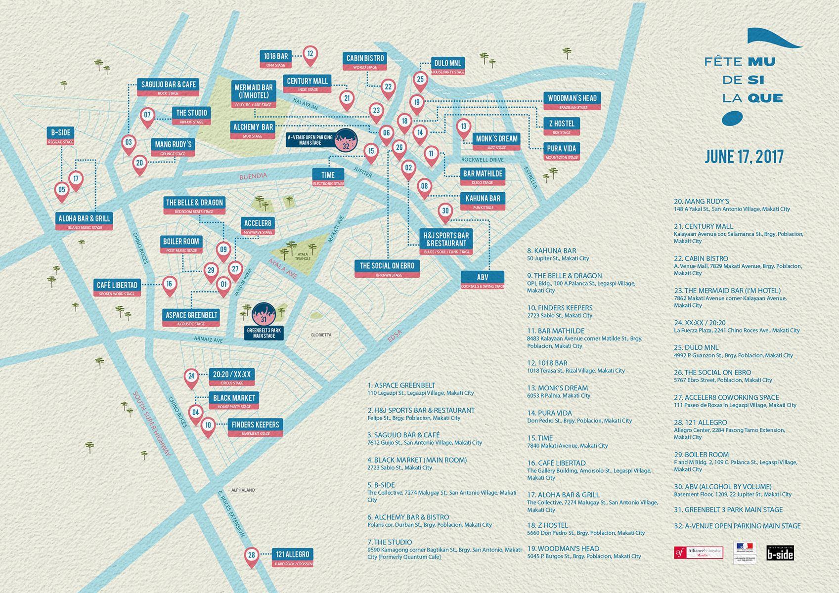 170617_fete-dela-musique_map