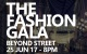 MTP Production Like This Page · June 2 ·    The Fashion Gala Beyond Street presented by MTP PRODUCTION in partnership with iACADEMY produced by Mike Tagle. TFG Beyond street is our second show on JUNE 25, 2017 at Elements @ Centris Featuring 13 Local and International Designer of the Philippines and 2 Local Brand.  Come and see the latest trend in street fashion with us.  #TFGbeyondstreet