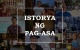 Millennials PHIstorya ng Pag-asa Like This Page · June 19 ·    Istorya ng Pag-asa Public · Hosted by Millennials PH GoingShare clock Tomorrow at 3 PM - 8 PM Tomorrow · 26–31° Heavy Thunderstorm pin Show Map Cuneta Astrodome Roxas Boulevard, Pasay City, Philippines  ISTORYA NG PAG-ASA SOC MED LAUNCH  Istorya ng Pag-asa was born out of the need to change the national  conversation.   We want to share the extraordinary stories of ordinary people and bring them to every school, mall, bus station and, ultimately, to every Filipino all over the world. Our aim is to inspire and empower Filipinos, especially in today's atmosphere of fear and negativity. More to this, we'd also like to encourage people that they, too, can be a source of hope for others.  Istorya ng Pag-Asa is a traveling photo gallery featuring different stories of hope by the Filipino people. Through words and portraits, this project aims to inspire, empower and be a source of hope for all. Istorya ng Pag-asa was originally a photoblog -- an offshoot of Araw ng Pagbasa, Araw ng Pag-asa, an annual  reading advocacy program that began in 2008 in the Third District of Quezon City.   Today, Istorya ng Pag-asa continues to grow with stories of hope sourced from local communities, with the help of different socio-civic groups and local government units.   Istorya ng Pag-asa continues to expand its reach to all corners of the country, with the support of partners and stakeholders from Quezon City, Cebu, Cagayan de Oro, Naga, Baguio and Dumaguete.   Come join us and help us share these stories of hope!  Free Admission