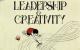 170603_leadership-creativity_ig