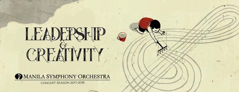 170603_leadership-creativity_wp-banner