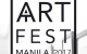 170719_iArt-Fest_ig