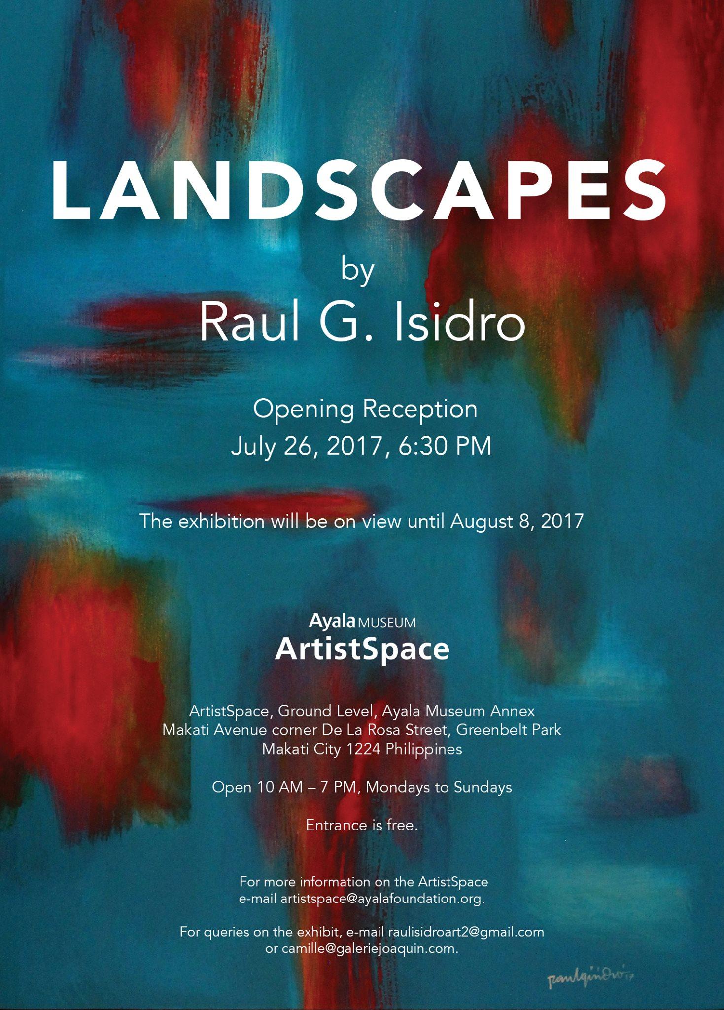 Landscapes_invitation_1