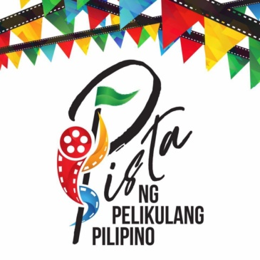 Discounts and Promos for Pista ng  Pelikulang Pilipino this August