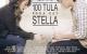 100 Tula Para Kay Stella Page Liked · August 1 ·