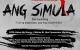 Chubibo Mondejar‎Ang Simula Zine Launch August 18 ·    Ang Simula Zine Launch Public · Hosted by Chubibo Mondejar and Mitch A. Anadia InterestedShare clock Sunday, September 17 at 6 PM - 11:59 PM pin Show Map DITO: Bahay ng Sining J. Molina Street, Concepcion Uno,, 1807 Marikina City About Discussion 18 Going · 42 InterestedSee All     Chubibo is going Share Details Chubibo Mondejar Zine Launch host: Ian Sudiacal and Choy Montales  Venue: DITO: Bahay Ng Sining, J. Molina St. Uno Concepcion, Marikina  Entrance fee: 100php w/ Free Drink of your choice (Beer or Iced Tea)  with Guest Performers from KM64 Writers Collective, Praxis Literary Collective, Word Anonymous, White Wall Poetry, Collaboratory PH, Tadhana, Titik Poetry, Dripped Art Movement, Lapis Artcom and many more...  with Special Participation of Princess Calacala