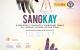 171031_sangkay