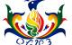 Budayaw (Logo)