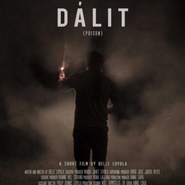 Dalit (Poison)