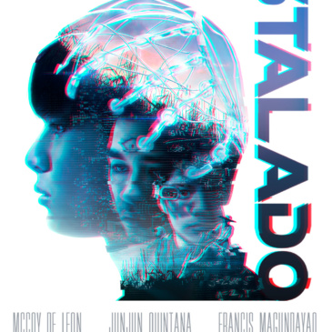 Cine Lokal takes you to the future with Instalado